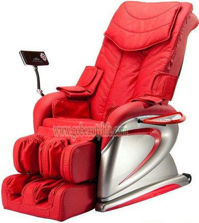 Pedicure Chair | Manicure Table | Barber Chair