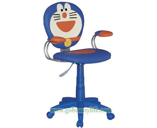 childs office chair. Kid Chair BL-B015 Childs Office S