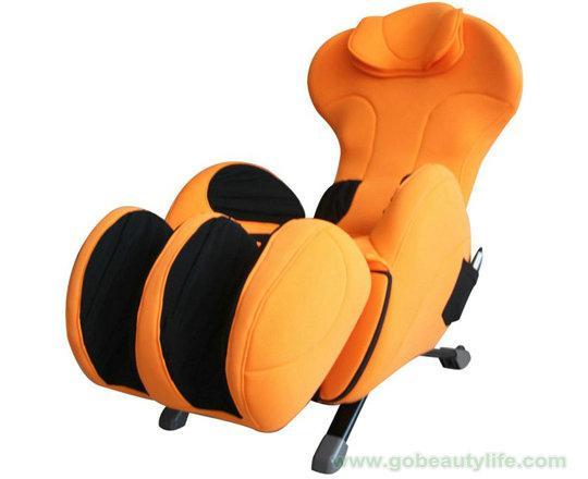 massage chair beauty life salon equipment co ltd